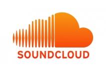 TEG on SoundCloud