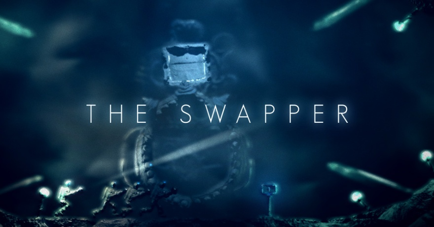 The_Swapper_moddb_top2.1